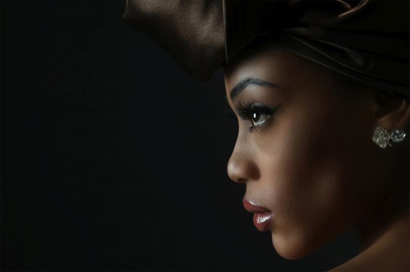 Jan-Thomas Stake Bongeline black beauty No2