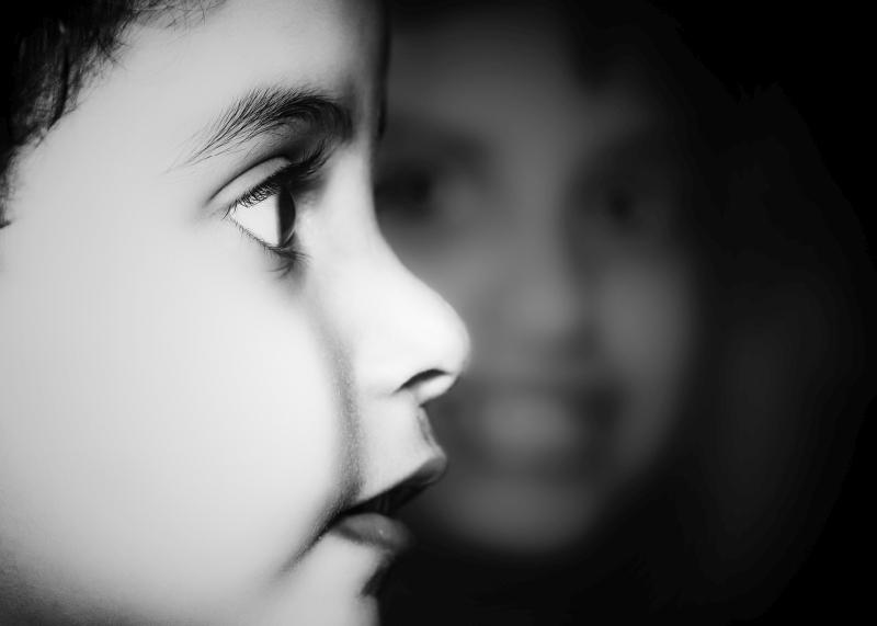 Abdulrahman Almabadi Innocence
