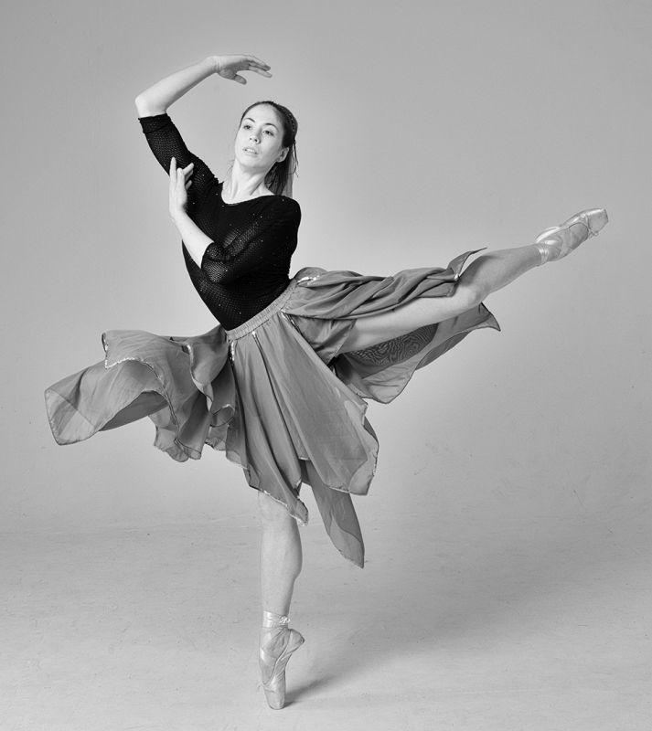 Dancing Ellie, Jenkin  Malcolm , England