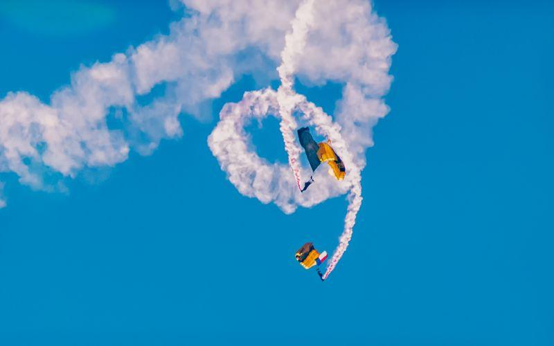 Aerial Tag, Walker  Helen , Australia