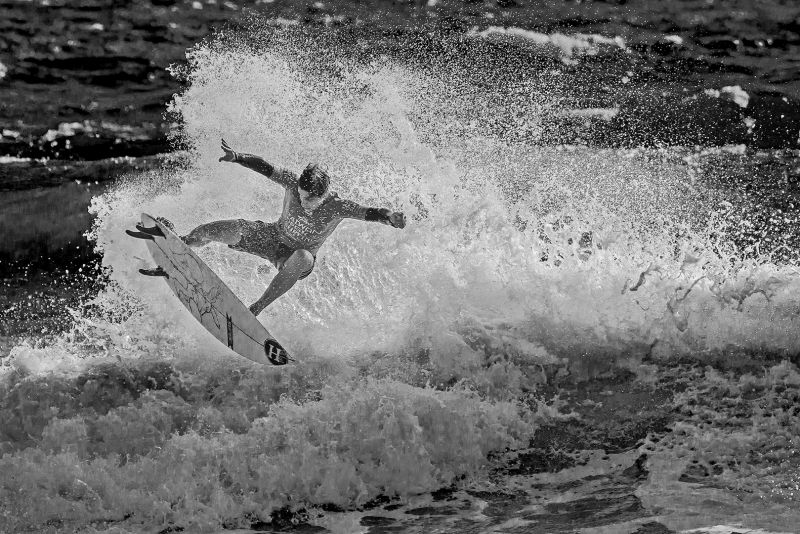 Surfing 10, Lee  Ching-hsiung , Taiwan