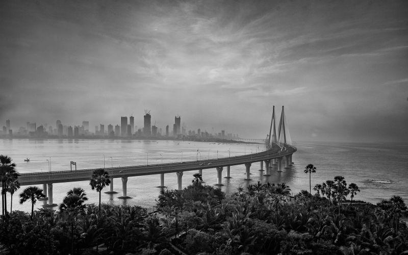 BWSL, Mumbai, Kalla  Vivek , India