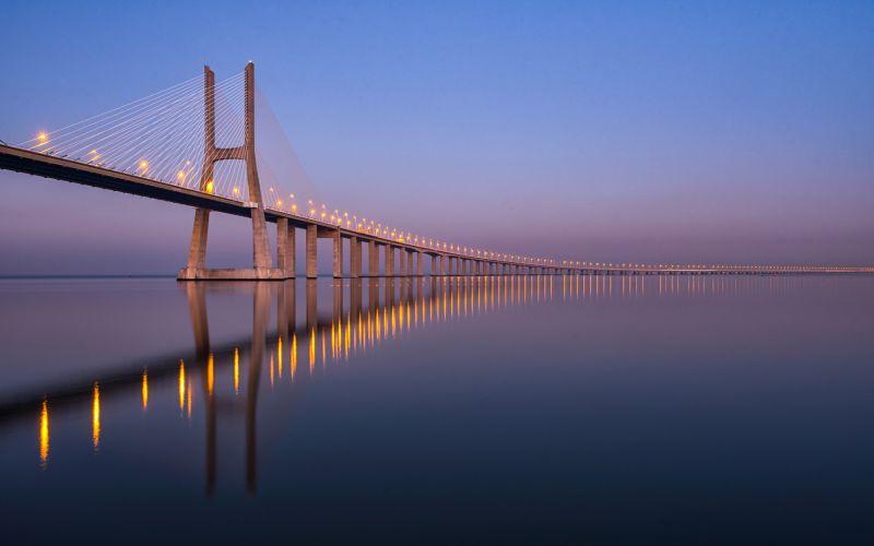 Endless Lisbon, Nawab  Rana Jabeen , India