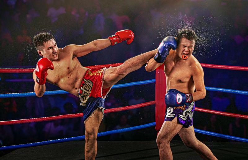 Attacking, Wong  Yan , China
