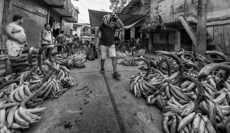 Iquitos057, Wong  Edward , Hong Kong