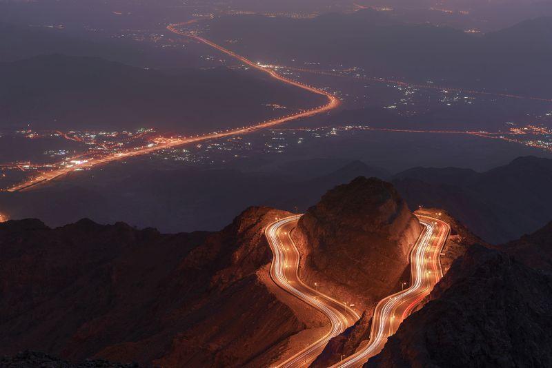 First Resort, Almabadi  Abdulrahman , Saudi Arabia