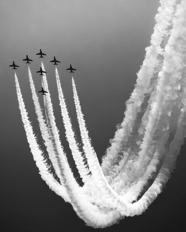 Air Shows, Almabadi  Abdulrahman , Saudi Arabia