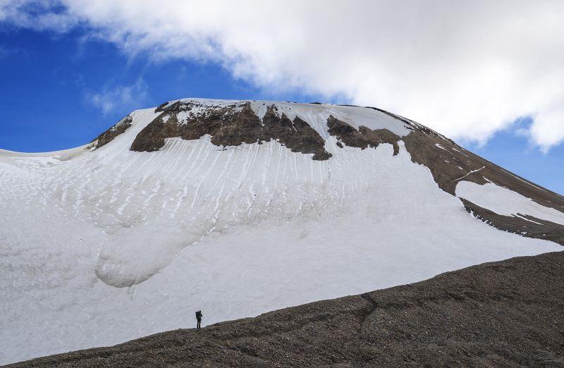 Climb, Di Panfilo  Vincenzo , Italy