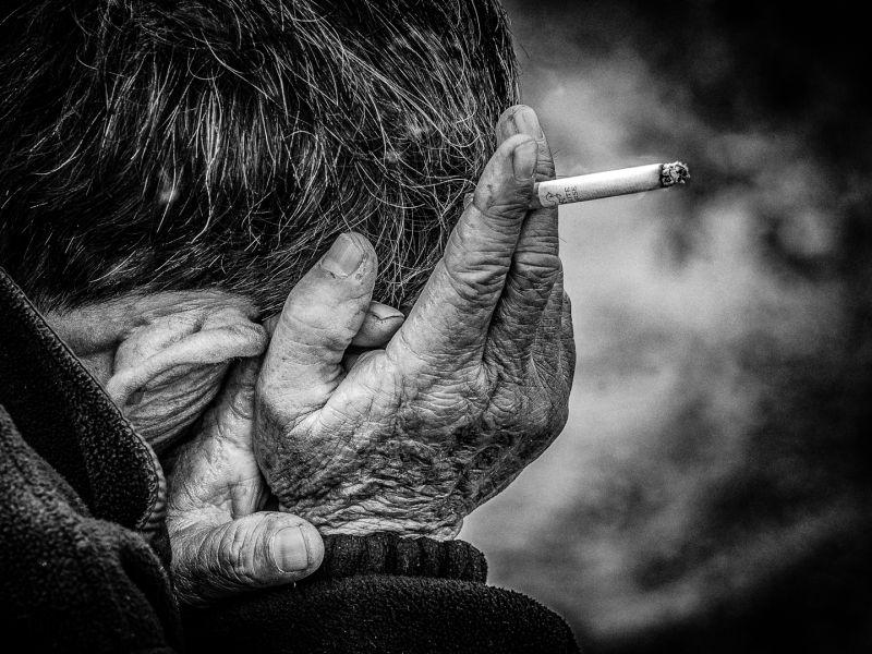 Despair, Mathisen  Hans Ertzeid , Norway