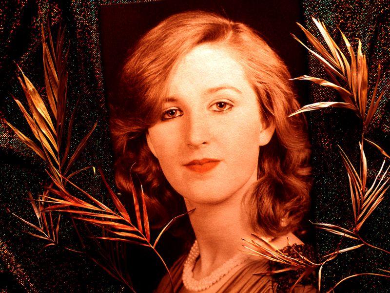 Alice Adorned, Harper  Richard , England