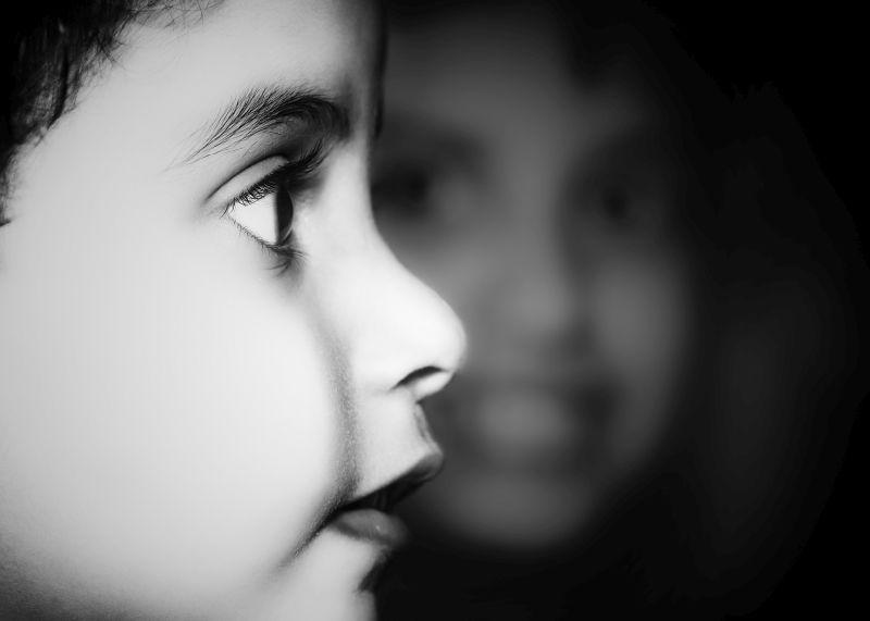 Innocence, Almabadi  Abdulrahman , Saudi Arabia