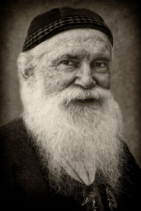 The Elder, Gooley  Terry , Australia