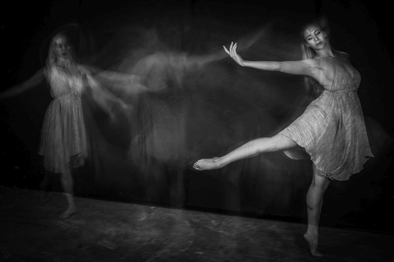 Dance Moves, Kleindienst  Valerie , Australia