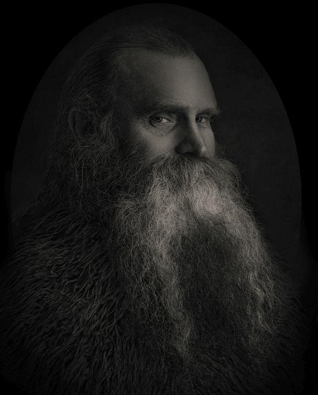 Eric The Elder, Stevenson  Jerry , Usa