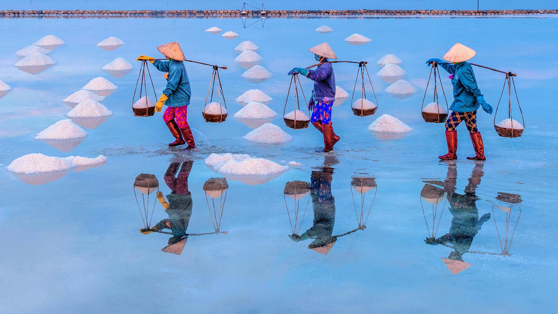 ChanOnn Fong Salt Collection2